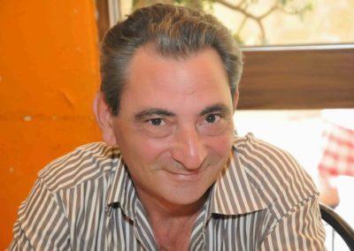 Giorgio Fimognari