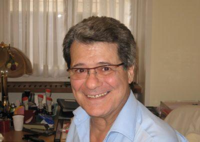 Tony Gigliotti
